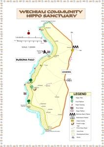 WECHIAU Map only4