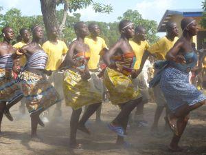 Ghana2009 179
